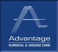 Advance MSO LLC